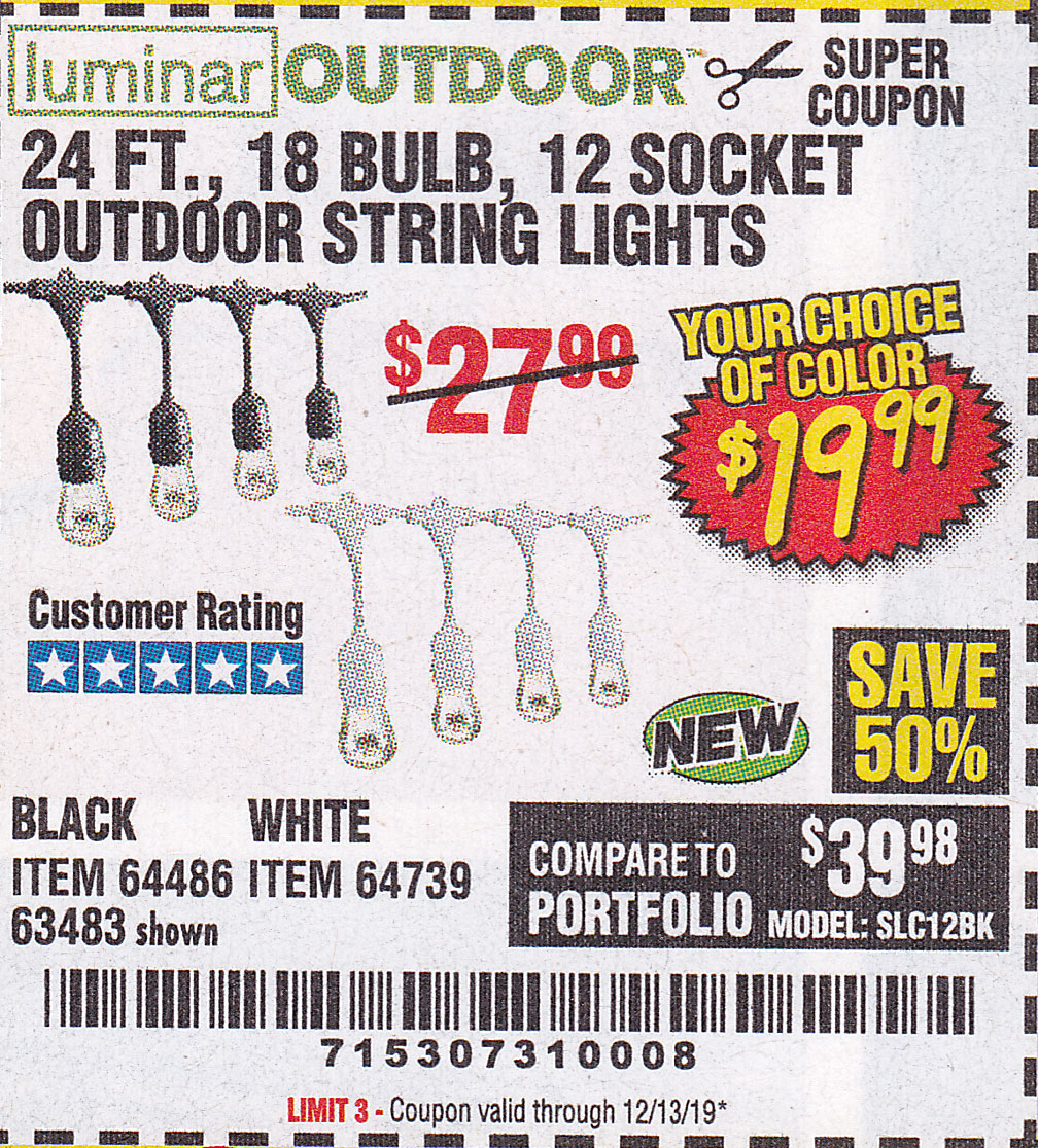coupons for lights.com
